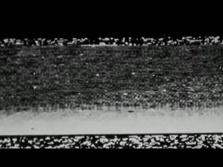 Mars 3 image