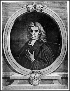 John Flamstee