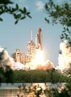 sts-100 launch