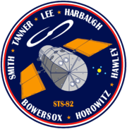 sts82 patch